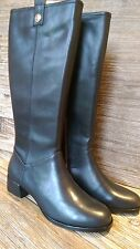 CHRISTIAN LACROIX LADIES BOOTS, BRAND NEW, UK 4 /EUR 37, RRP £420, GUCCI, HERMES