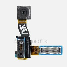 Samsung Galaxy Note 3 III Front Camera Module Flex Cable N9000 N9005 N900A N900T