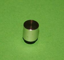 Saba 9140 Electronic-Ersatzteil-Knopf für präsenz, monitor, linear usw.