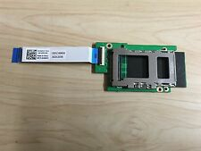 DELL VOSTRO 3750 SERIES GENUINE CARD READER BOARD & CABLE DAV03TH16E1 0JWN71