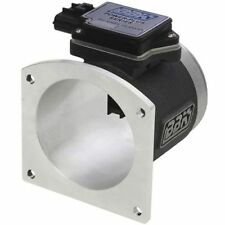 BBK 8009 76mm Mass Air Flow 24Lb Cold Air Calibration For 1994-1995 Ford Mustang