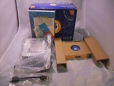 Sega Dreamcast karaoke segakara Console Boxed