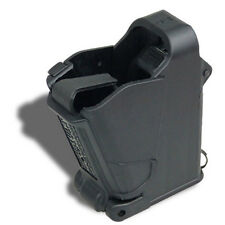 MagLula UpLULA Universal Pistol Magazine Speed Loader/Unloader-9mm-45ACP-UP60B