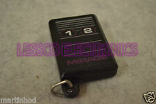 w/ FREE Programming Mirage GOH-MM6-101890  Transmitter Remote Fob v1