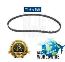 FOR PEUGEOT BIPPER 1.4i TU3A 2008--  NEW TIMING CAM BELT