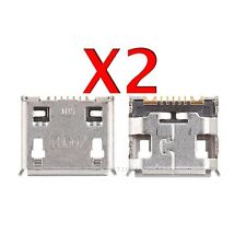 Samsung Replenish SPH-M580 Dock Connector Charging Port Replacement Part