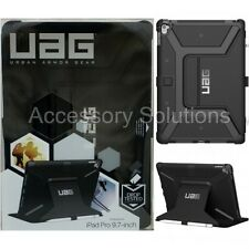"UAG Urban Armor Gear Composite Case Cover for Apple iPad PRO 9.7"" - BLACK"