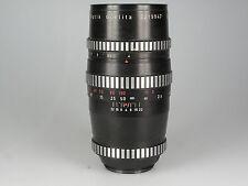 Meyer Optik Görlitz Orestegor 4 / 200mm mit M42 Anschluss 78962