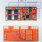 4S Li-ion Lithium Battery 18650 Charger batteries Protection Board 14.8V 16.8V