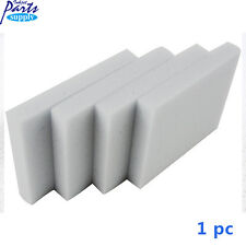 Cleaning Sponge for Roland SP300 SP-300/540V