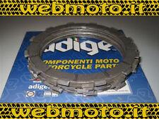 ADIGE FRIZIONE DISCHI DUCATI ST 4 916 1999/2000 DU-56
