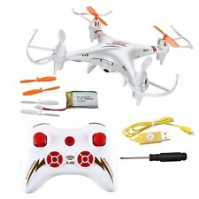 USA Skytech M62 Mini PHANTOM Quadcopter UFO Syma Cheerson JJRC Drone UFO Explore