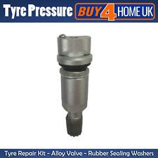 MAZDA 3, 5, 6, & C7 Tyre Pressure Sensor Valve Repair Kit TPMS - Ax1
