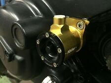 Paul Smart Attuatore maggiorato Ducati - Clutch actuator plus Ducati