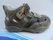 Naturino Premières Chaussures Enfants Bébé Garçon Fille 20 Sandales Tennis