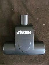 GENUINE EUREKA 28B BLACK BRISTLE BARE FLOOR BRUSH ATTACHMENT VACUUM CLEANER PART