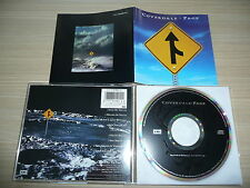 @ CD COVERDALE / PAGE  WHITESNAKE LED ZEPPELIN DEEP PURPLE / EMI RECORDS 1993