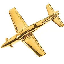 Pilatus Pc21 Tie Pin BADGE - Tiepin - NEW - Tie Tack