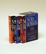 Sign of Seven Set by Nora Roberts (2009, Paperback / Paperback)