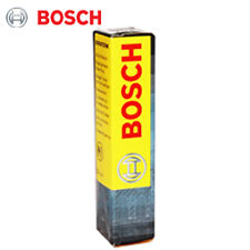 Genuine OE BOSCH 0250001016 Diesel Ignition Sheathed Element Glow Plug 12 Pack