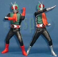 幪面超人bandai Gashapon karman rider Masked Rider Ultimate Solid 5 The best shin nigo x2 rare