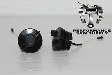REPLACES FLIP STYLE GAS & OIL CAP FITS STIHL MS290, MS310, MS390, MS460, MS441