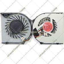 VENTILADOR para ACER MG50060V1-B000-S99, 091215 (DC5V), AB5505HX-Q0B GPU FAN