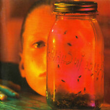 2LP ALICE IN CHAINS JAR OF FLIES / SAP 180G VINYL GRUNGE
