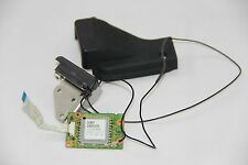 ORIGINALE Panasonic Toughbook GPS KIT PER CF-30 SONY GXB5005 / LEADTEK