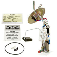 Delphi HP10150 Fuel Pump Hanger Assembly
