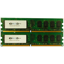 4GB (2x2GB) RAM Memory Compatible with Dell OptiPlex 755 DT / MT / SFF A90