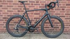 £2800 2017 New Specialized S Works Tarmac Frameset  2199£