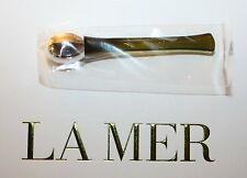 La Mer Magnetic EYE Concentrate Applicator Wand Balm tool factory sealed GREEN