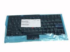 *OEM* Lenovo Thinkpad X201I X200 X200T tablet US keyboard 42T3737