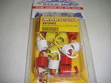 MOLLETTE MALOSSI X FRIZIONE ORIGINALE XCITING R 500 ie 4T LC euro 3 SBA0 2912553