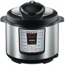 Pressure Cooker with Mini Mitts Kitchen dining cooking Home Quick cooking Pot