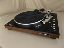 Marantz 6150 Direct Drive Turntable Record Player