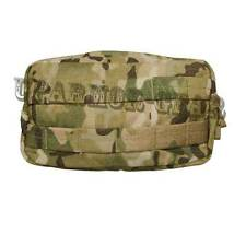 MULTICAM MOLLE PALS Utility Accessory Tool Pouch (CONDOR MA8)