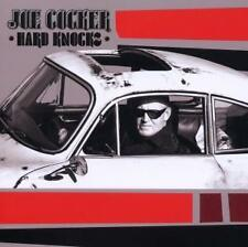 Cocker,Joe - Hard Knocks - CD