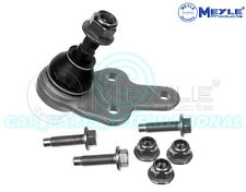 Meyle Front Lower Left or Right Ball Joint Balljoint Part Number: 716 010 0014