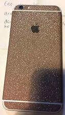 �� Apple iPhone 6 Plus - 16GB - Gold (O2) ��