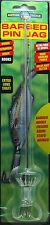 Neptune Barbed Pin Jag for EGI Squid bait BRAND NEW