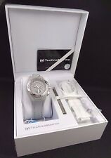 Technomarine 113017 Cruise Locker Sparkling Diamond Chronograph Watch $1,100