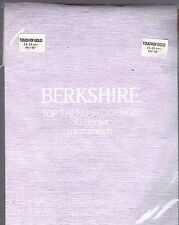 "Berkshire top trend stockings colour touch of gold size 9.5""-10"" 30 den (A)"