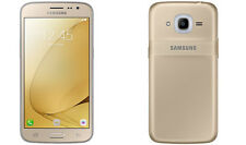 Brand-New-Samsung-Galaxy-J2-Pro-Gold-16GB-2016-Edition-2GB-Sealed-Pack