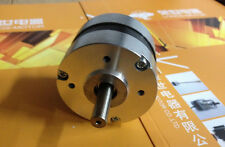 Brushless DC motor 57BL01, 3Phases, 24VDC, 2500RPM  for Car / Peristaltic pump