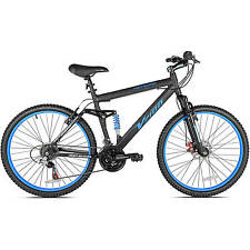48v 1000w REAR WHEEL 30 MPH DIY ELECTRIC EBIKE BRAND NEW FUN TO RIDE