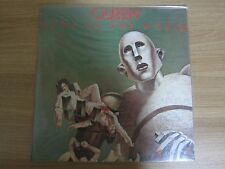 QUEEN - News Of The World Korea Sealed LP 1992