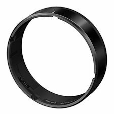 OFFICIAL OLYMPUS Micro lens Decoration Ring DR-66 for M.ZUIKO ED40-150mm F2.8PRO