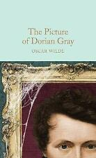 The Picture of Dorian Gray by Oscar Wilde (Hardback, 2017)